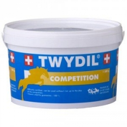 TWYDIL COMPETITION 1.5 KG
