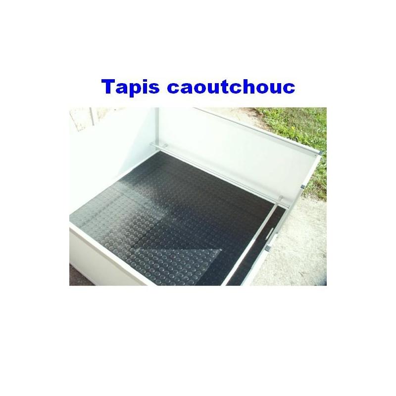 tapis caoutchouc pastille animostore With tapis caoutchouc pastillé