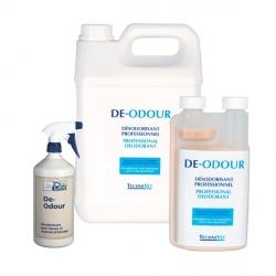 Désodorisant De-odour Technivet