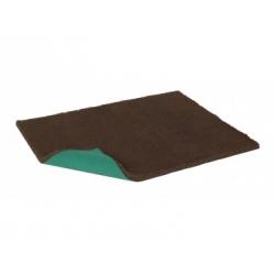 VET BED original 150x100cm