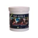 TOP-VIT E-S 0,5 KG