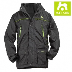 "Veste sport canin Luxe ""Active Air Condition"""