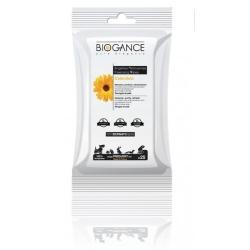 Lingette Biogance