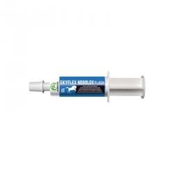 EKYFLEX NODOLOX FLASH 60 ML