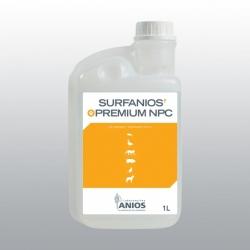 SURFANIOS PREMIUM NPC