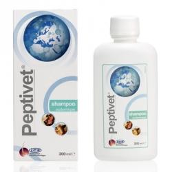 Peptivet® Shampoo