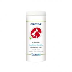 Carotene Technivet