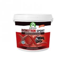 Bionutron Sport - Bonutron
