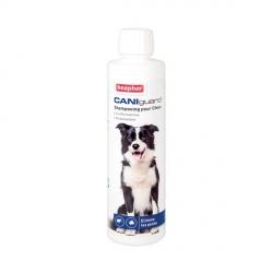 Shampooing anti-parasitaire / anti-puce Beaphar