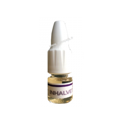 Inhalvet 10ml