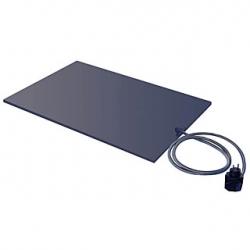 lampe plaque chauffante animostore. Black Bedroom Furniture Sets. Home Design Ideas