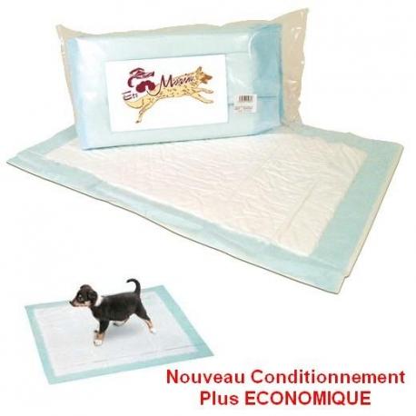 tapis 233 ducateur al 232 ses pour chiens et chiots animostore