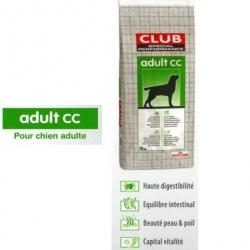 Royal Canin Club Special Performance Adulte Croc CC