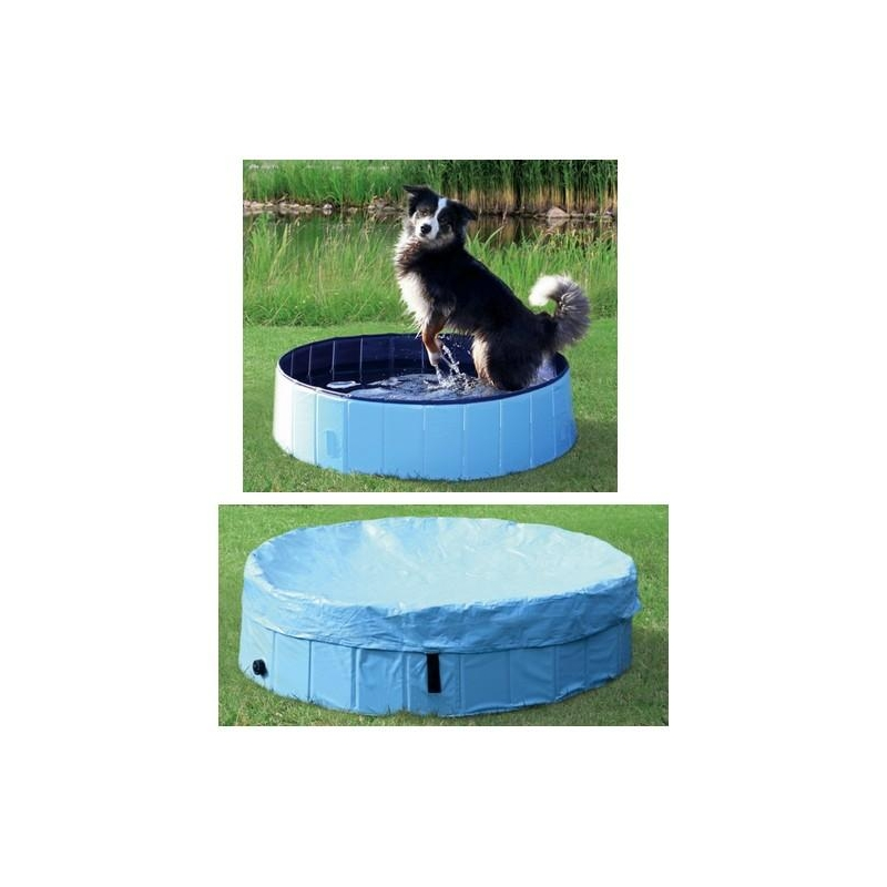 Protection pour piscine animostore for Protection piscine