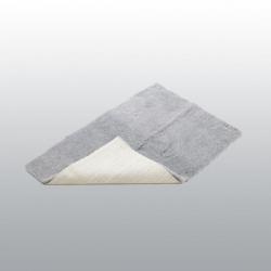 Tapis VET BED non-slip