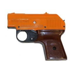 KIMAR .22 pistolet