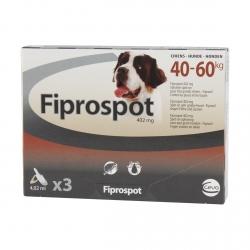 FIPROSPOT 40-60KG