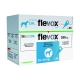 FLEVOX SPOT ON 20-40KG