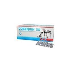 COSEQUIN DS 300