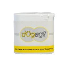 DOGAGIL