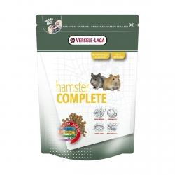HAMSTER COMPLETE 500 GR