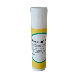 VIACUTAN PLUS MULTIDOSES 95 ML