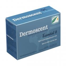 DERMOSCENT ESSENTIEL- 6 SPOT ON CHAT