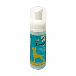 DERMOSCENT MOUSSE CHIEN 150 ML