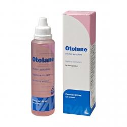 OTOLANE 135 ML