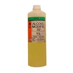 ALCOOL 70°