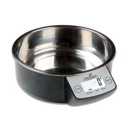 GAMELLE PET BOWL