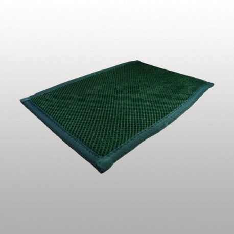 TAPIS COSYPAD 33X50 CM
