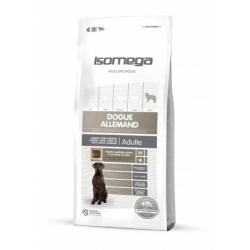 Isomega Dogue Allemand