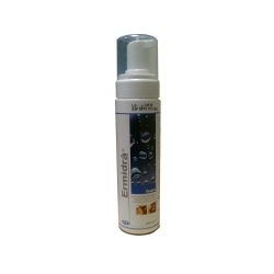 ERMIDRA MOUSSE 200 ML