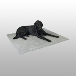 TAPIS THERMIQUE ANTIDERAPANT