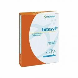 INTESYL 10 CPRS