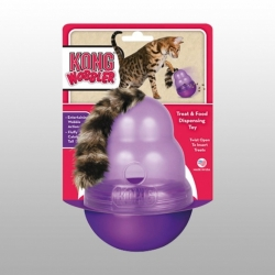 DISTRIBUTEUR KONG WOBBLER CHAT