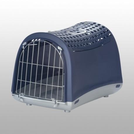 cage de transport cabrio animostore. Black Bedroom Furniture Sets. Home Design Ideas