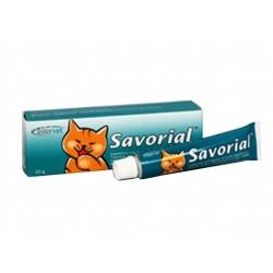SAVORIAL 20 G BTE 1 TUBE