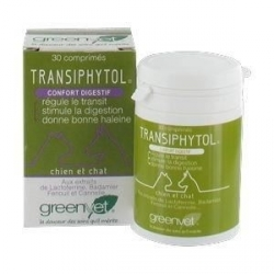 TRANSIPHYTOL 30 CPRS