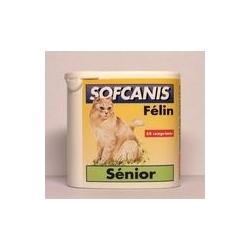 SOFCANIS FELIN SENIOR 60 CPRS