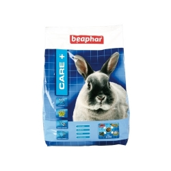 "LAPIN ""CARE +"""