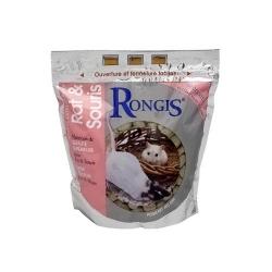 RONGIS RAT ET SOURIS 450 GR