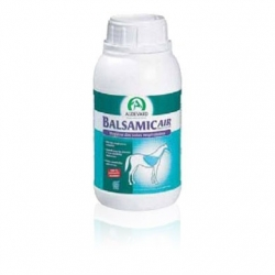 BALSAMIC AIR 500 ML