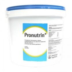 PRONUTRIN 3,5KG