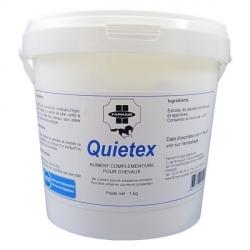 QUIETEX 1KG