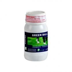 GREEN BALL 250 ML