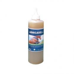 ARNICAGEL + 500 ML