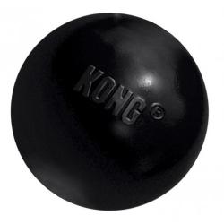 JOUET KONG EXTREM BALL