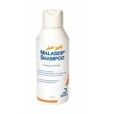 MALASEB Shampoing 250ml